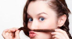 Лазерная эпиляция - почему не удаляются волосы