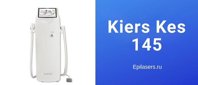 Лучшие лазеры для эпиляции – рейтинг профессиональных аппаратов